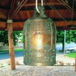 wpeace bell